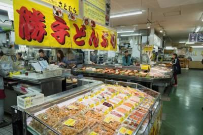 【連載】釧路市觀光大使・池端玲名大力推薦 絕對不可錯過!釧路的冬季絕景與美食