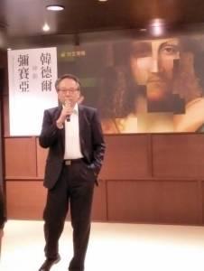 台北愛樂三大神劇計畫 首部曲全本《彌賽亞》4 7登場