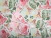 土耳其換匯必讀:台幣 美金 這樣換!土耳其里拉換匯攻略