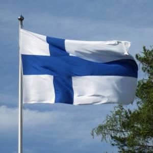 芬蘭旅遊懶人包~追尋午夜太陽的國度 極光之外的冰雪奇緣