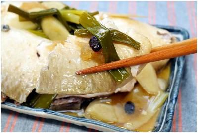 【食譜】香煎石斑佐莎莎醬PK古早味滷虱目魚肚,超簡單食譜作法大公開 漁業署與全聯合作推廣國產水產,加速集點小撇步大公開