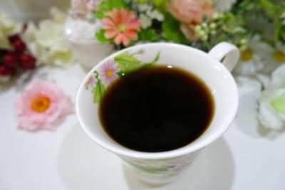 中秋咖啡禮盒-O'V coffee中秋節限定愛馬仕禮盒,莊園級精品豆濾掛包,讓人一喝就愛上的中秋禮盒咖啡,精品耳掛式咖啡禮盒推薦