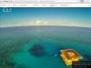旅遊欣視界/海底旅館 跟魚兒當鄰居