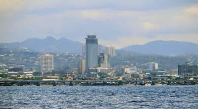 【菲律賓旅遊Q A】在地菲律賓小編一次解惑!網路慘況 簽證 額外花費 各地注意事項公開...