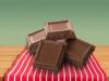 【巧克力甜蜜商機】台灣市值高達88億!國人最愛吃的「款式」與「口味」是這些...