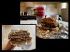 為什麼美國人都胖胖的?地理課本沒寫的「大」美國!