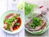 好吃的「氣炸鍋油切料理」:四川口水雞 泰好吃魚片,2款人氣料理食譜大全...