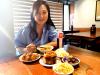 吃了30年!張鳳書推薦台北這家川味麵食館,現今接手已經是第五代小老闆...