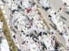 非來不可 「台北國際白色野餐」掀起戶外生活美學新經濟浪潮