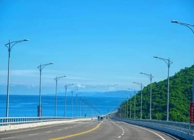 【南迴公路景點】帶你沿著全台最美公路,一路玩到台東去