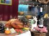 台中豪華露營邀你爽嗑烤雞配紅酒 還有免費聖誕節限定DIY體驗