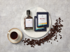 咖啡嗜飲者全新風味感受 全台首支酒漬咖啡交融出深度迷人口感