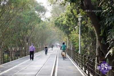 抵嘉PASS 單車旅遊自由行名人帶路