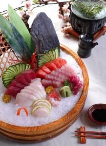 高雄翰品酒店「品日式料理」推出外帶外送龍蝦涮涮鍋