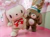 [樂園特搜] 小孩最愛的日本主題樂園