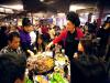 24小時都能吃到原汁韓國烤肉!十大名店Hony pig來台展店
