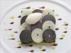 以詮釋食材替代創作 米其林星級主廚臨台打造真誠法國菜