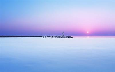 Agoda.com評選2015亞洲8大新興旅遊城市 澎湖入榜!