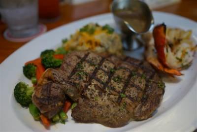 Fridays史上菜單最大更新!近40道料理新上市 手工食譜增加近50