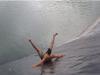 夏威夷超瘋狂「天然滑水道」 違法也要偷偷潛入的神秘地帶