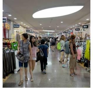 MERS警報解除 衝韓國旅遊就是現在|Knowing