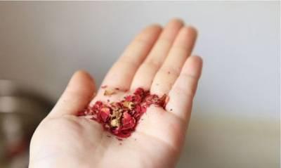 女人月經之後吃這個,竟然可以變美!保證你越吃越有女人味!簡單又方便的烹煮讓你快速變美麗...