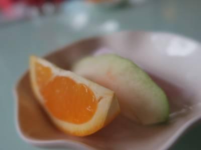 花蓮縣遊:《養生蓮花火鍋》吃在【樹窩咖啡館】