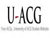 遊戲 ‧ 悅讀|2015 台北數位藝術節電玩藝術展論述與展覽|U-ACG