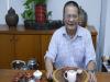 甲等評茶師 – 陳煥堂的喝茶之道