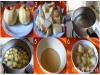 蘋果蜂蜜湯的作法—瘦身,延緩衰老,潤腸通便,排毒,潤肺,健脾,益胃!