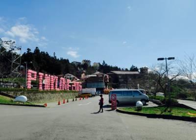 南投遊:開懷喜樂暢遊「清境農場 青青草原」