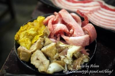 一起來去西門町燒肉教室上美食燒烤課