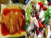 各式「魚料理」的作法大全,口水都流出來啦...收藏起來,做給全家大小吃個夠!