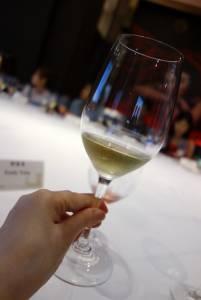 Bree冰靈系列葡萄酒-家鄉事業代理 德國第一大釀酒集團「彼得•美德」製造,優雅時尚的推薦平價優質葡萄酒