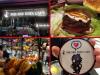 SQUARE ENIX CAFE東京開張!「期間限定」《FFXV》主題餐廳,錯過就太可惜啦!!