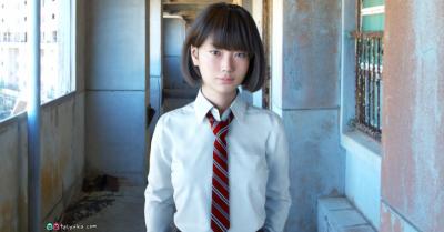 日本正妹「Saya」CG動畫曝光!欸?電腦成像??這根本是真人啊啊啊!
