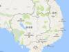 台團柬埔寨車禍3重傷 5輕傷者明先返國