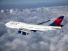 台灣達美航空停業 民航局已收到通知
