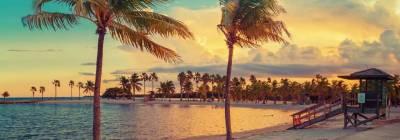 菲律賓「世界最受歡迎的海灣」就在長灘島!旅遊勝地「美景 美食 美女」樣樣齊全,連假衝一波啦~