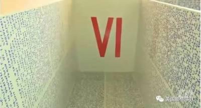 巴西學生離奇失蹤,留下一個詭異的密室和14本密碼書….一場迷思案就這樣揭曉...