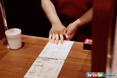 一蘭拉麵15日開幕 台灣店內裝 菜單搶先看