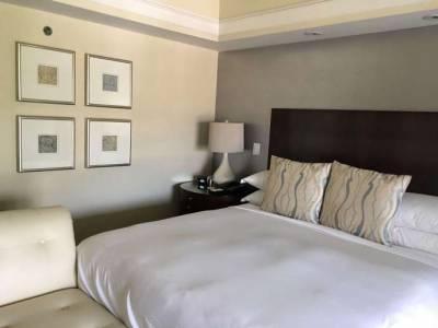 史上最貼心的飯店住宿經驗~無敵海景 + 高CP值美食…週年慶太美妙了!