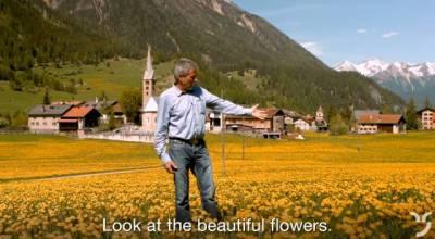 景色太美禁止拍照!這個瑞士小鎮就這麼把大家惹毛了....