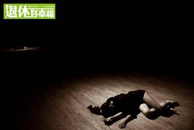 電影《牯嶺街少年殺人事件》還記得嗎?今昔大不同的牯嶺街,快來探索它的前世與今生吧~