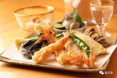 日本國民美食權威10選,去日本一定要吃個遍!