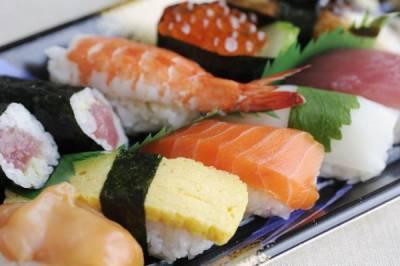 全球十大美食城市 第一名就在亞洲