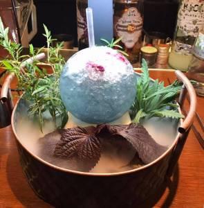 Shot也有油條口味?!喝了就微醺的台北5間個性餐酒館