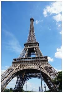 一張機票走跳歐亞10個國家的秘密!不花兩萬元機票就可以環遊世界~歐亞自助環遊世界旅行規劃攻略~