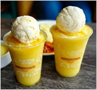 【冰淇淋】Tip Top 帝紐冰淇淋‧免出國也能品嚐到紐西蘭第一品牌 採用紐西蘭純淨乳源 鮮奶油,沒有其他化學添加物