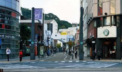 日本「現存12天守」其中之一!居高臨下的「松山城」好巍然,登上天守閣,連瀨戶內海都能盡收眼底...
